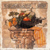 Rare Greece /Fruit