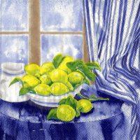 Table/Citron